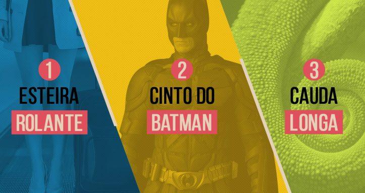 cinto_batiman
