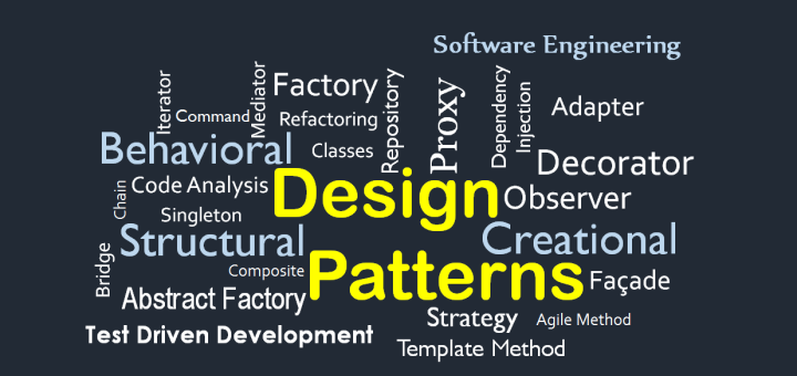 designpatterns-720x340