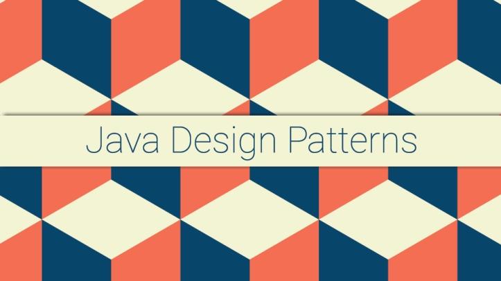 java-design-patterns.jpg