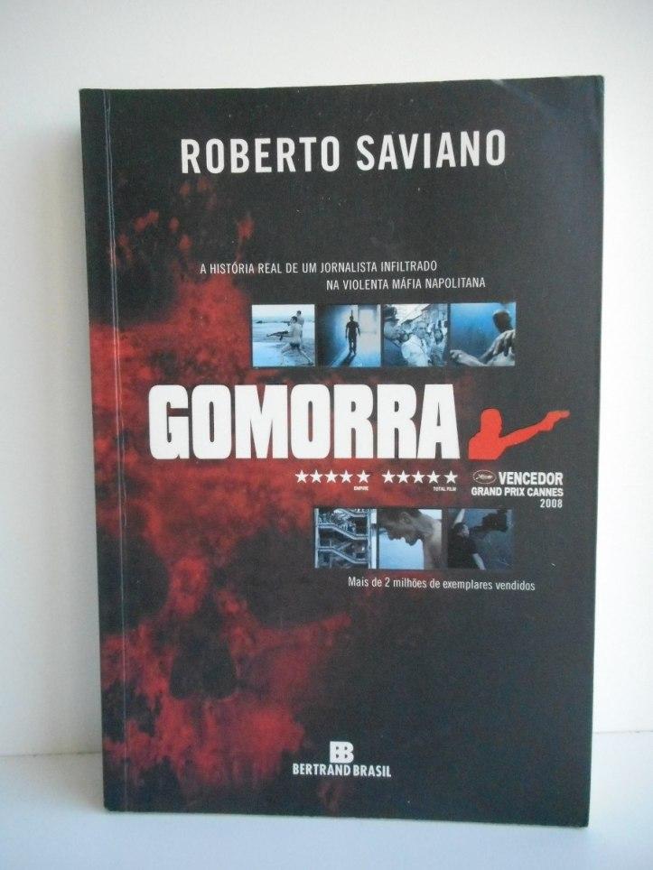 livro-gomorra-roberto-saviano-D_NQ_NP_484021-MLB20698323500_052016-F