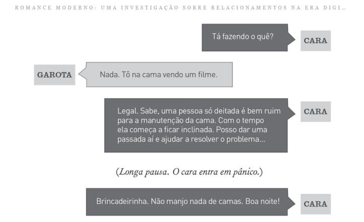 dialogo_romance_moderno