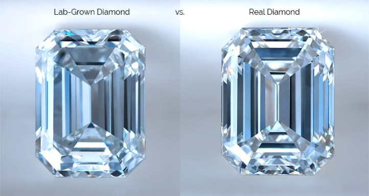 Lab-Grown-Diamond-vs-Real-Diamond