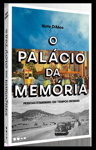 palacio-memoria-320-500