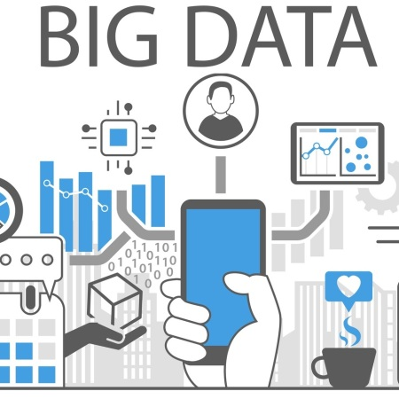 O que é Big Data?