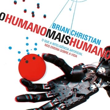 humano-mais-humano