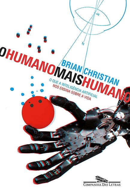 humano-mais-humano.jpg