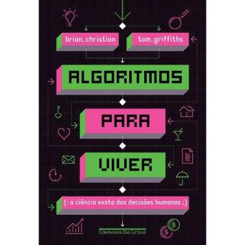 algoritmos-viver