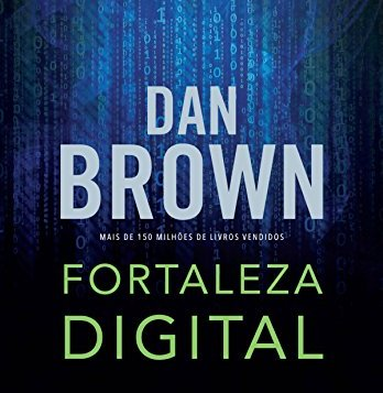 fortaleza-digital