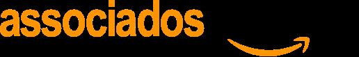 amazon-associados